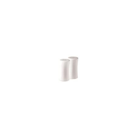 TALL PEPPER SHAKER 9.8cm - 1