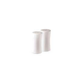 TALL SALT SHAKER 9.8cm - 1