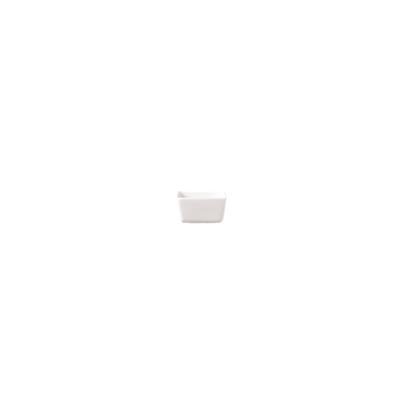 SACHET HOLDER 9.5cm - 1