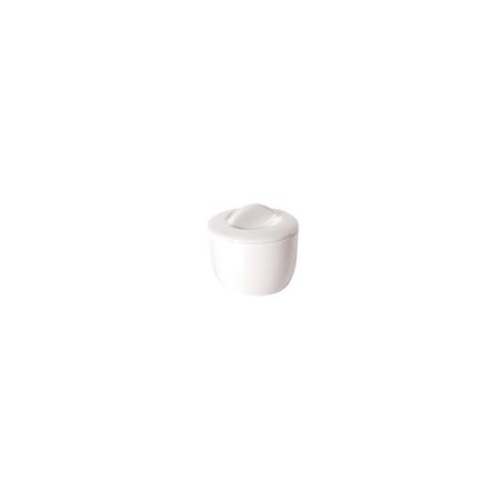 SUGAR POT WITH LID 25cl - 1