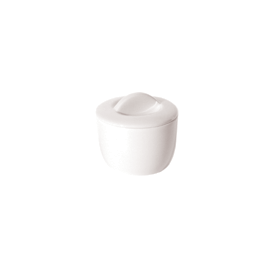 SUGAR POT LID ONLY - 1