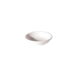 BUTTER DISH 9.5cm - 1