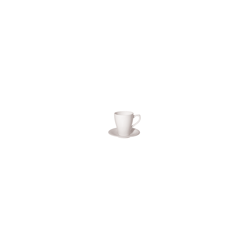 ASKA MUG 36CL - 1