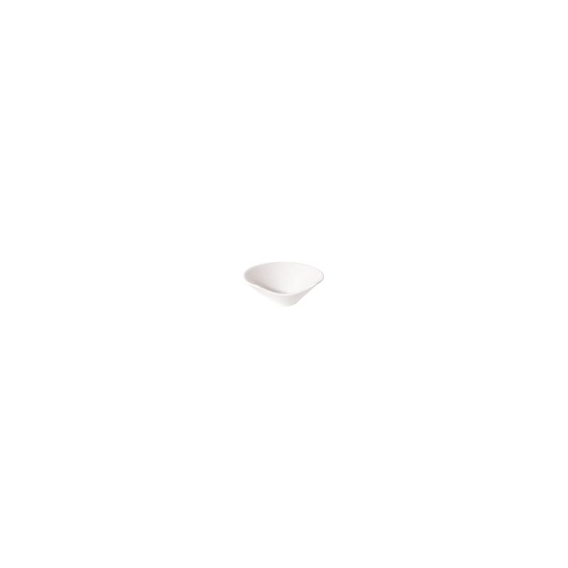 FUSION CHORD 14cm - 1