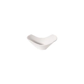 FUSION OBLONG 11cm - 1