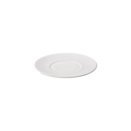 GOURMET STARTER / DESSERT PLATE 27CM - 1