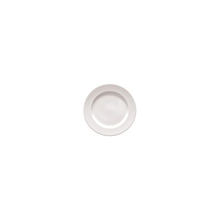 LINE RIM PLATE 27cm - 1