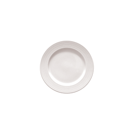 LINE RIM PLATE 30.5cm - 1