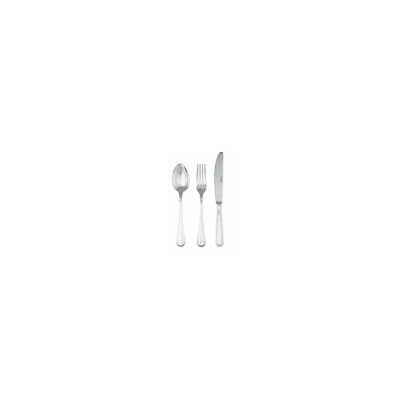 SIRIO - TABLE KNIFE - 1