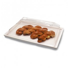 BUBBLE TRAY ONLY - 500 x 410 x 15mm - 1