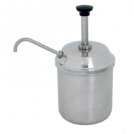 CONDIMENT SERVER  JAR ONLY  2Lt