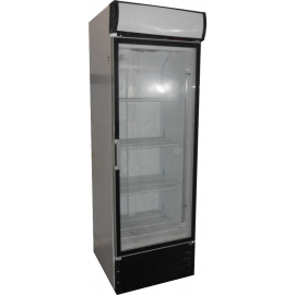 UPRIGHT FREEZER 289L - 1