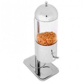 CEREAL DISPENSER INFINITI - 7lt - 1