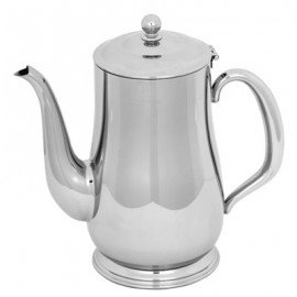 COFFEE POT VIENNA - 500ml - 1