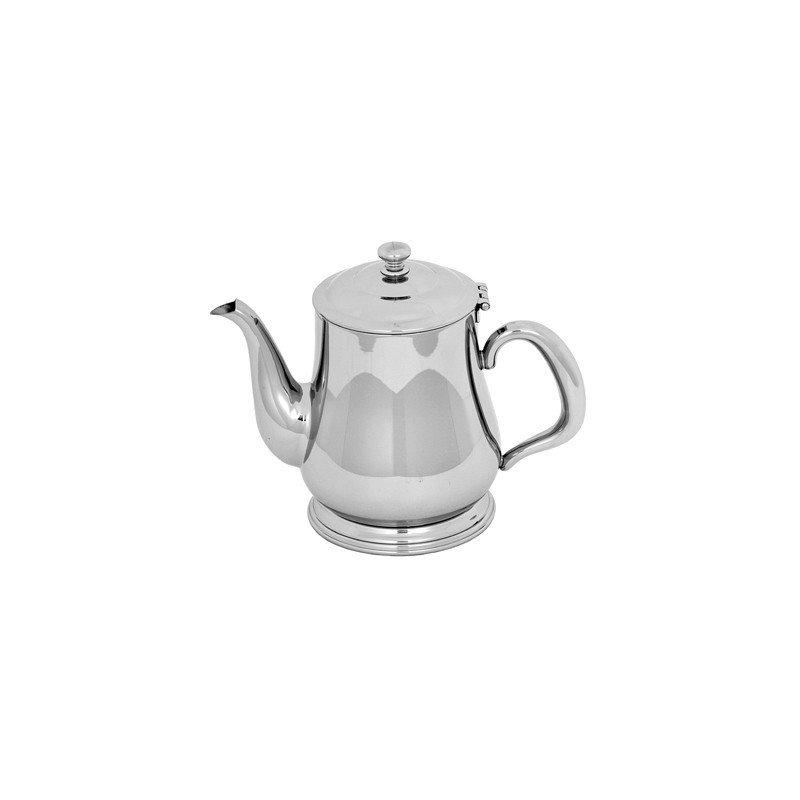 TEA POT VIENNA - 600ml - 1