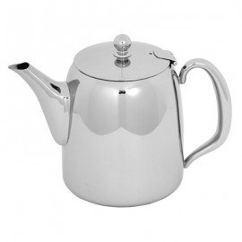 COFFEE POT BRISTOL - 600ml - 1