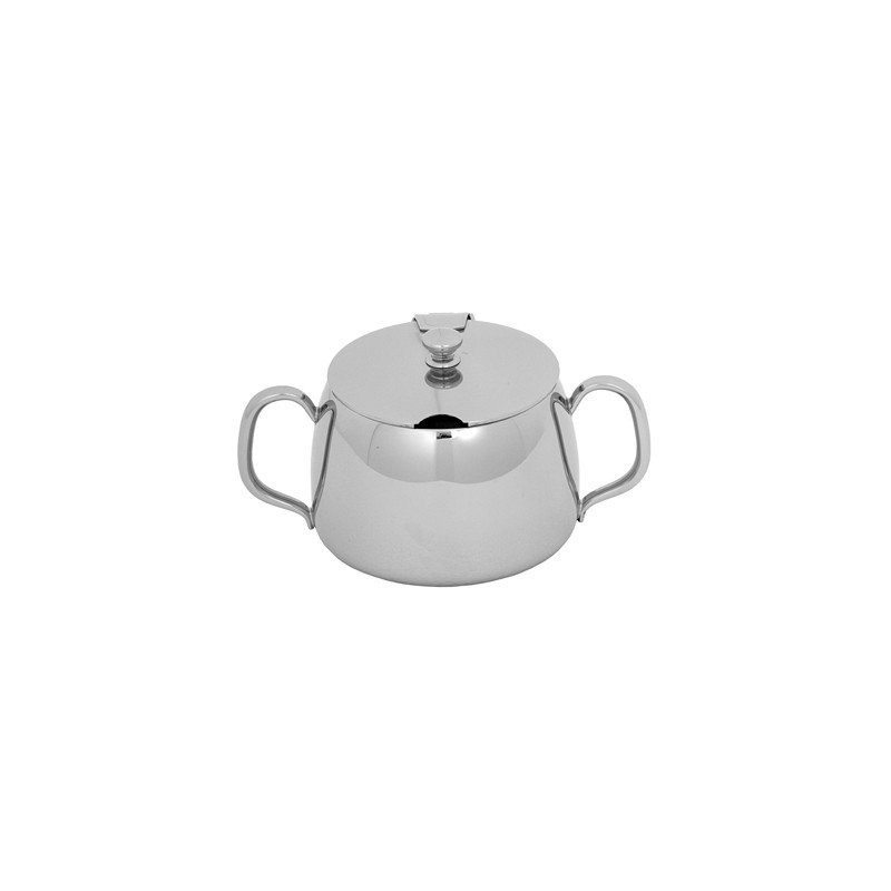 SUGAR BOWL BRISTOL (2 HANDLE) - 230ml - 1