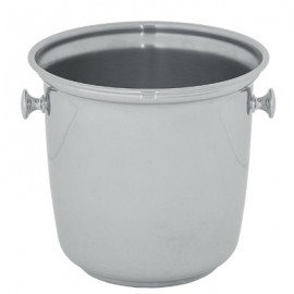 ICE BUCKET INFINITI  4.8Lt