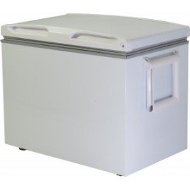 ICE BOX LI25 - 25LT Capacity - 1