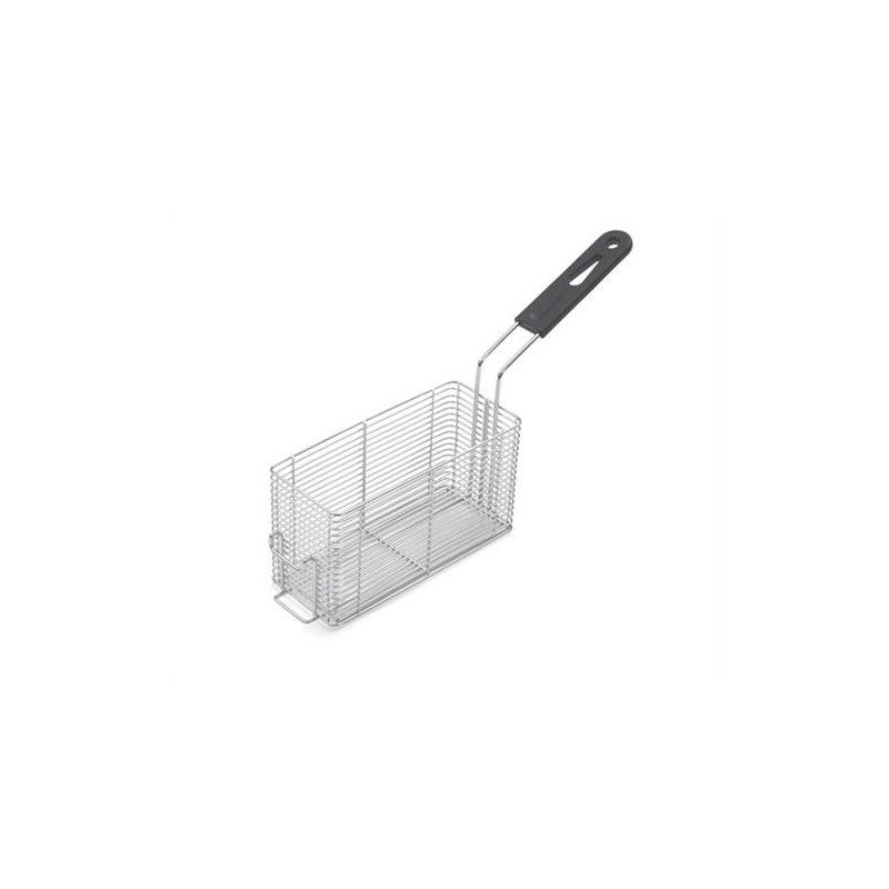FISH FRYER BASKET FOR ANVIL FFA3200 - 1