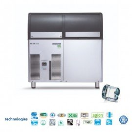 SCOTSMAN Self Contained Ice Machine Up To 150 Kg - 1
