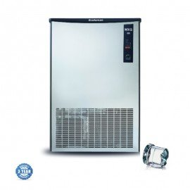 SCOTSMAN Gourmet Cube Ice Machine Up To 340 Kg - 1