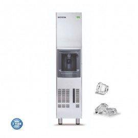 SCOTSMAN Ice Making Dispenser Up To 36 Kg - Nugget & Gourmet - 1