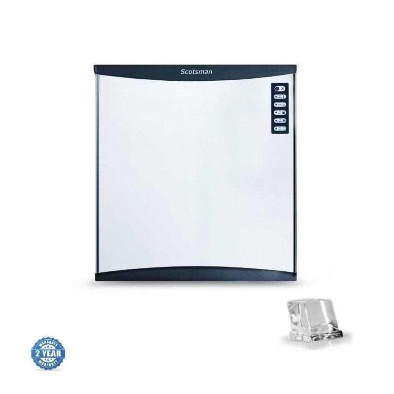 SCOTSMAN Modular Dice Cube 485kgs - 1