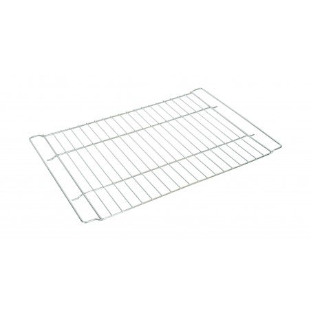 CONVECTION OVEN ANVIL - CHROME GRID ONLY - 1
