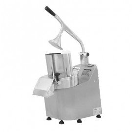 VEGETABLE CUTTER FIMAR  (WITHOUT BLADES)
