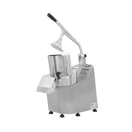 VEGETABLE CUTTER FIMAR  (WITH 5 BLADES) - 1