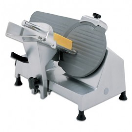 SLICER RHENINGHAUS START (CHEESE)  300mm
