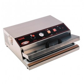 VACUUM PACK MACHINE  VM98