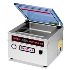 VACUUM PACK MACHINE  VM315 - 1