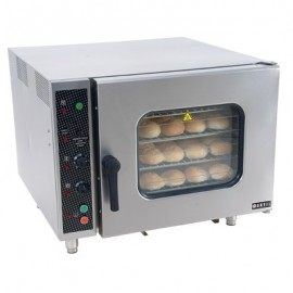 CONVECTION OVEN ANVIL - 6 PAN