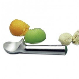 ICE CREAM SCOOP  No. 16  80ML
