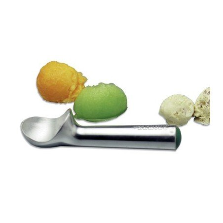 ICE CREAM SCOOP - No. 16 - 1