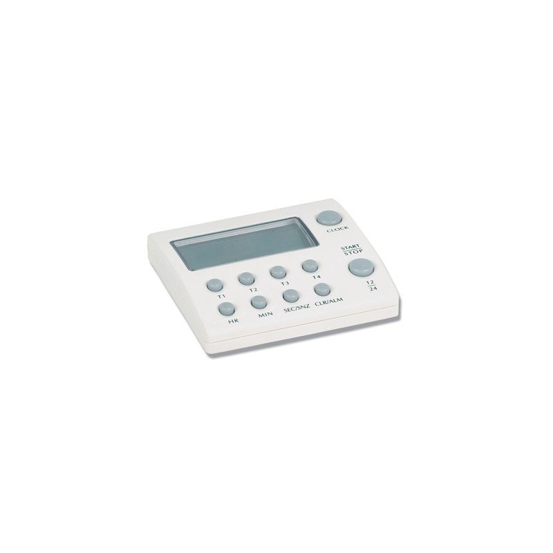 KITCHEN TIMER ELECTRONIC
