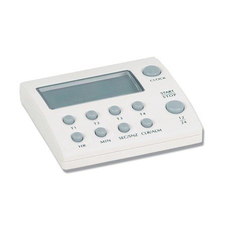 KITCHEN TIMER ELECTRONIC - 1