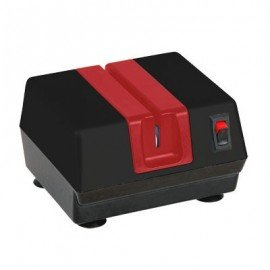 ELECTRIC KNIFE SHARPENER - 1