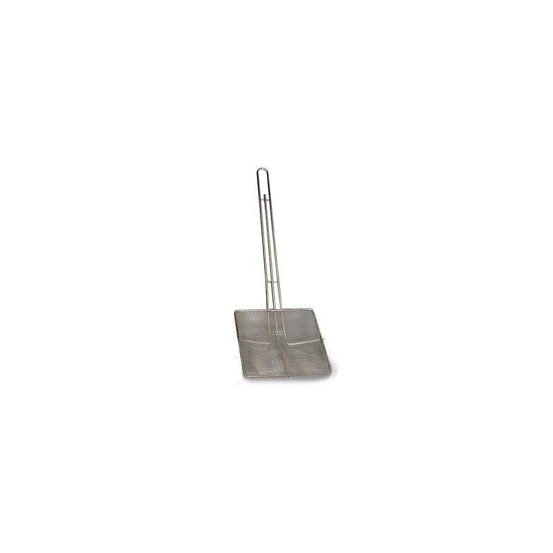 SKIMMER SQUARE  170 x 170 x 510MM  REINFORCED