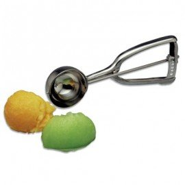 ICE CREAM SCOOP  NO. 20  55ML